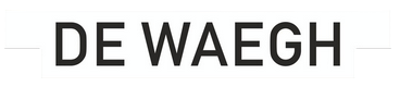 De Waegh
